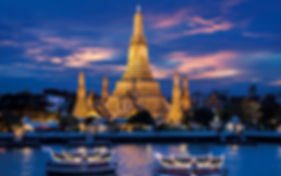 thai foot massage san antonio