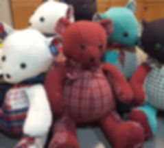 bears_mckneely.jpg