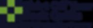 SOYBQ_Logo_002_100.png