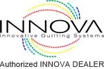 InnovaLogo150_dealer.png