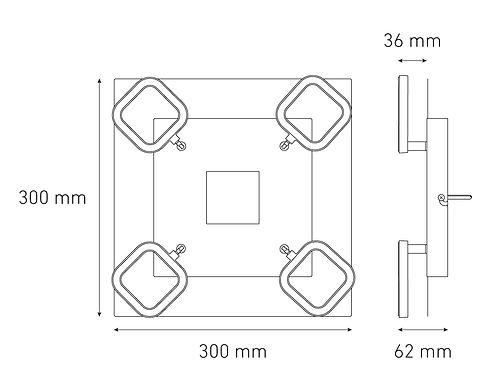 Dimensiones-Mirror-Round-IV-Simple.jpg