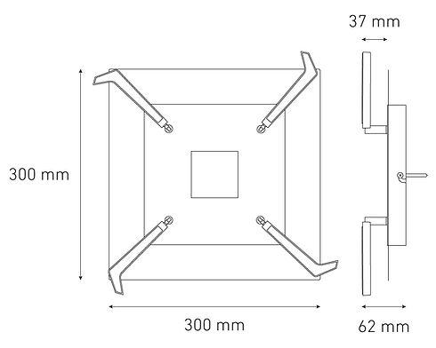 Dimensiones-Finger-IV-Simple.jpg