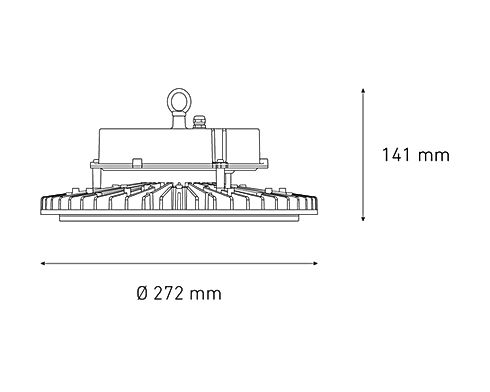Dimensiones-HIGHBAY-100w.jpg