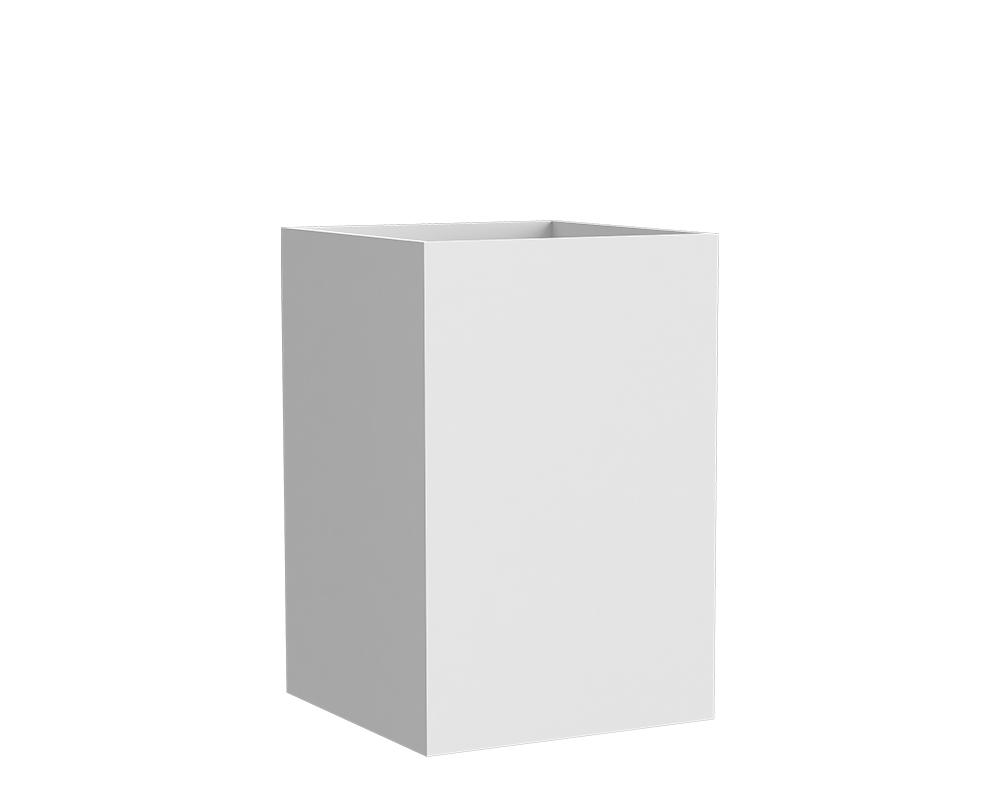 Cubo B8