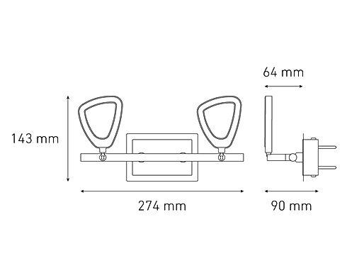 Dimensiones-Mirror-Stone-II.jpg