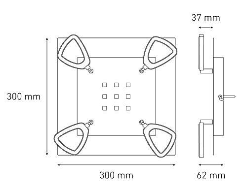 Dimensiones-Mirror-Stone-IV-Multiperfora