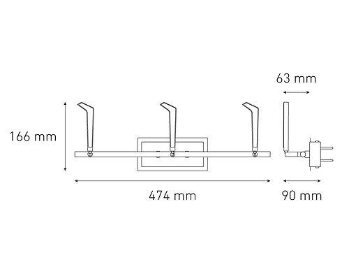 Dimensiones-Finger-III.jpg