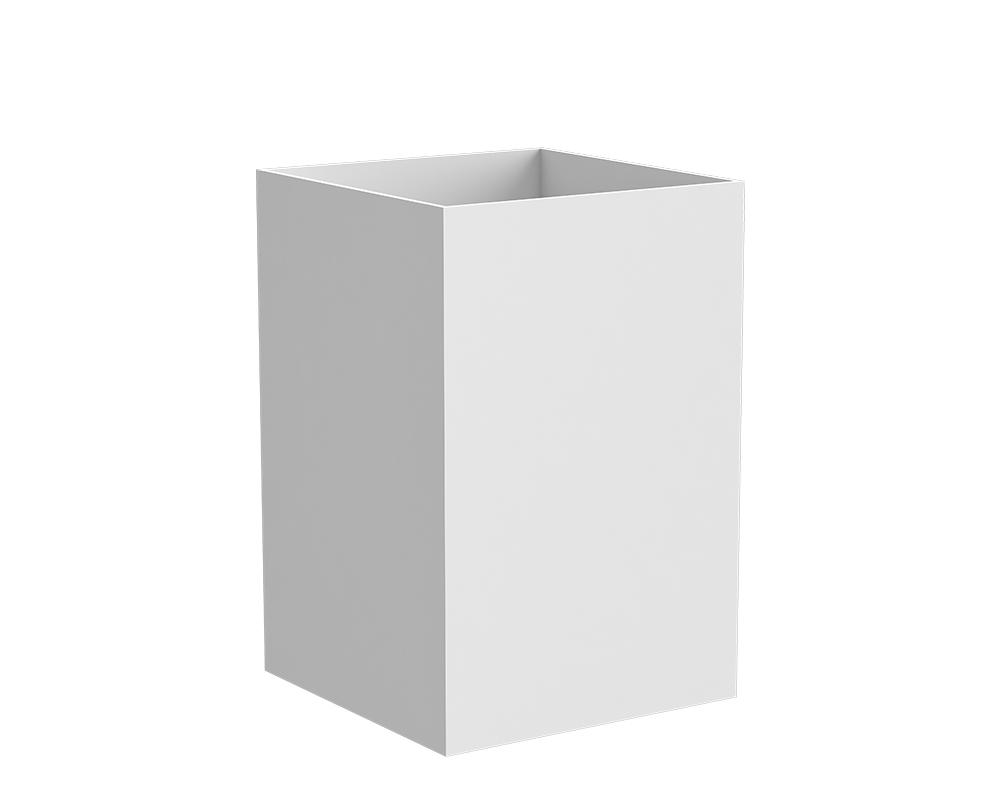 Cubo B10