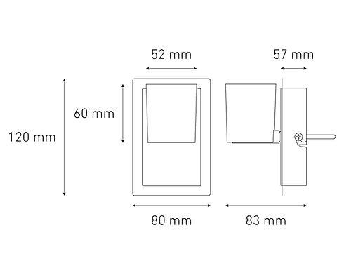 Dimensiones-PrismaRound-I.jpg