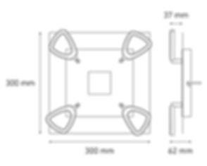 Dimensiones-Mirror-Stone-IV-Simple.jpg