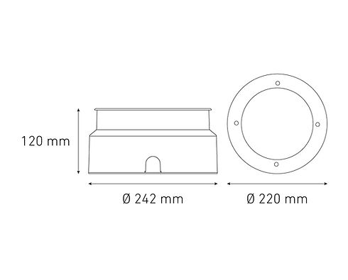 Dimensiones-serie-EP-220-plus-BP.jpg
