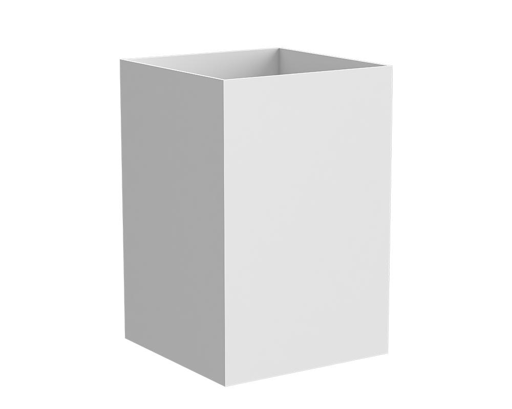 Cubo B12