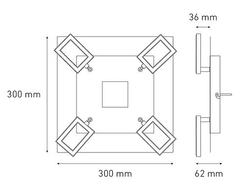 Dimensiones Mirror Rec IV Simple.jpg