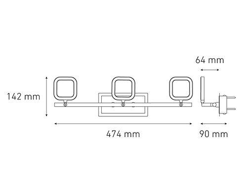 Dimensiones-Mirror-Round-III.jpg