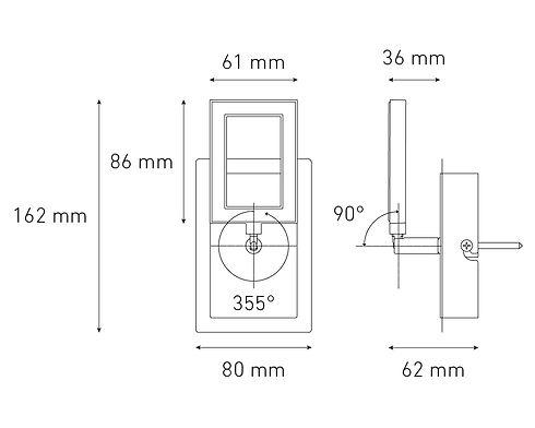 Dimensiones Mirror Rec I.jpg