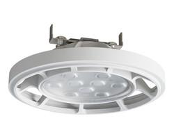 AR111 LED Atenuable Blanco