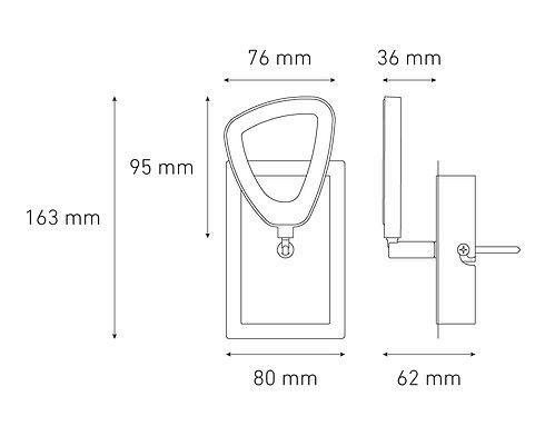 Dimensiones-Mirror-Stone-I.jpg