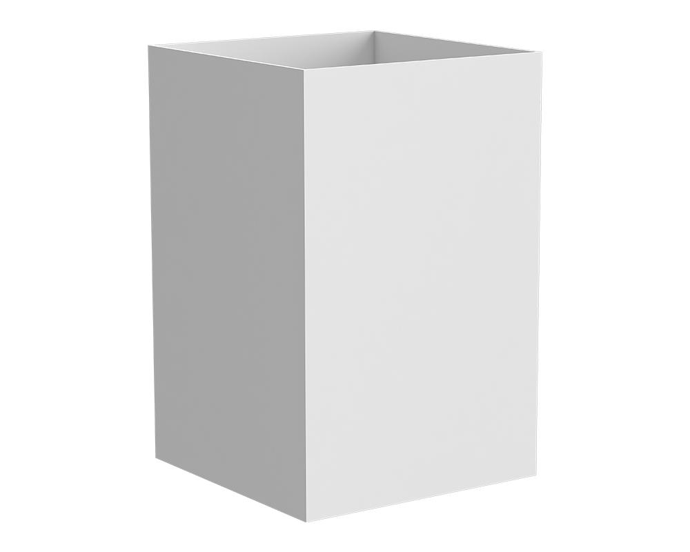 Cubo B15