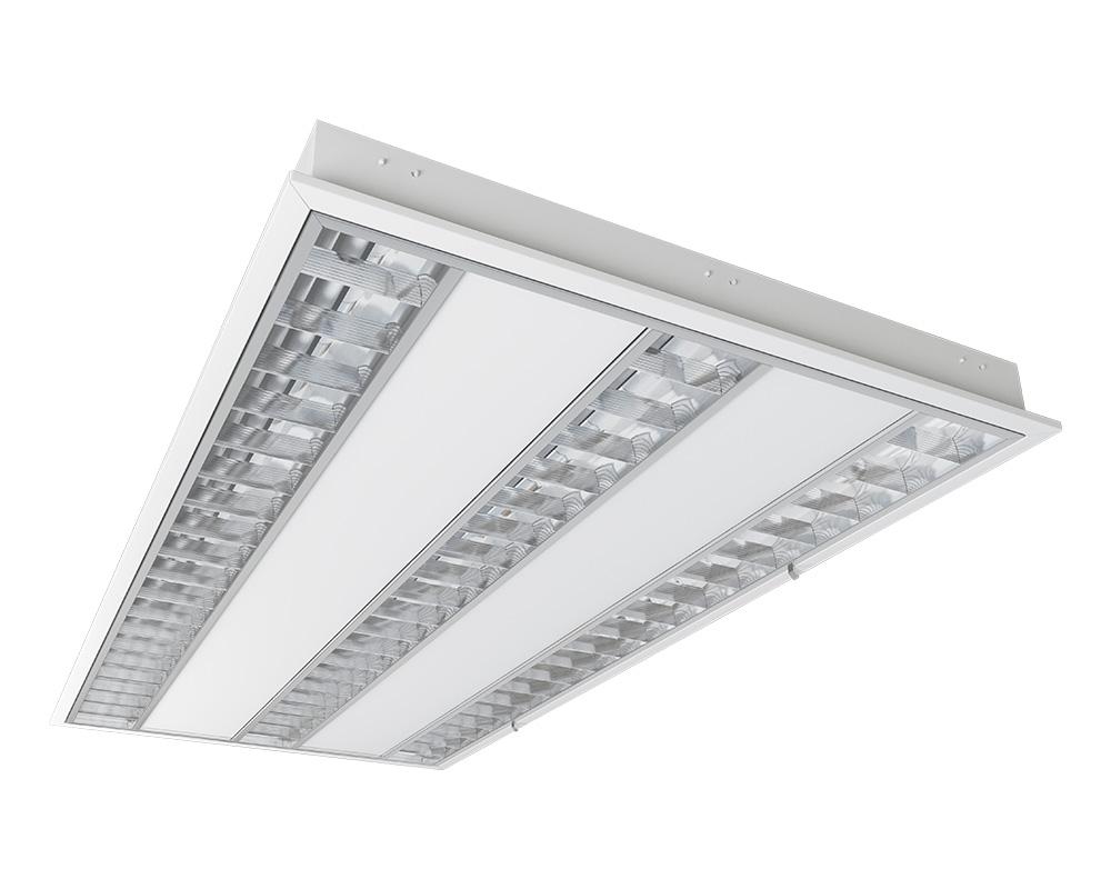 Kromos LED 60 x 120 Empotrar