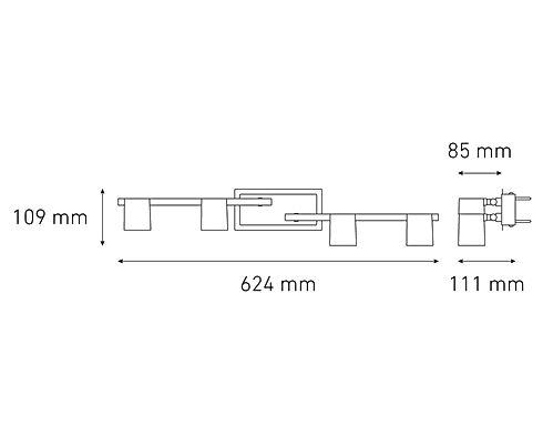 Dimensiones-PrismaRound-IV.jpg