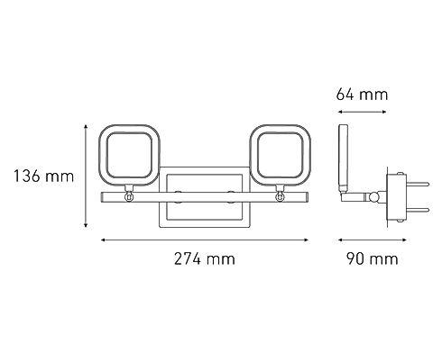 Dimensiones-Mirror-Round-II.jpg