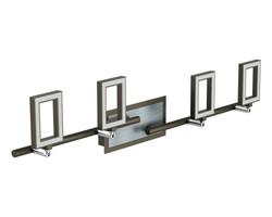 Mirror Rec IV Lineal