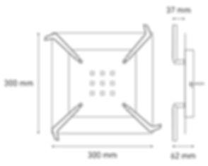 Dimensiones-Finger-IV-Multiperforado.jpg
