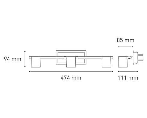 Dimensiones-PrismaRound-III.jpg
