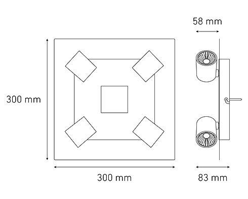 Dimensiones-PrismaRound-IV-Simple.jpg