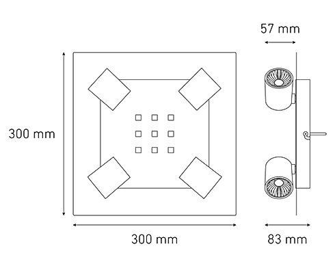 Dimensiones-PrismaRound-IV-Multiperforad
