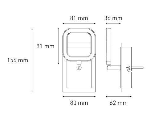 Dimensiones-Mirror-Round-I.jpg