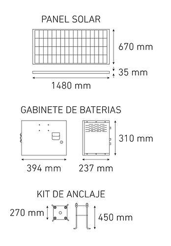 Dimensiones-Citi23solar.jpg