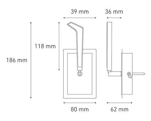 Dimensiones-Finger-I.jpg
