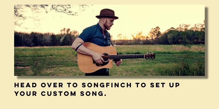 Songfinch3.jpg