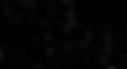 NEW LJS LOGO BLCK-cutout.png