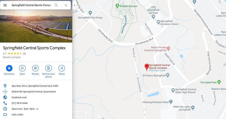 Springfield Complex Location.JPG