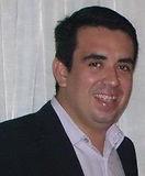 Fernando.gif