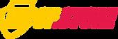 HPSP STORE logo.png