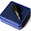 Thumbnail: Антенна-транслятор HPSP