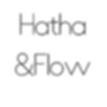 Hatha.png