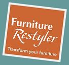 Furniture Restyler logo.png