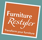 Furniture Restyler logo.png