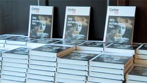 100 Jahre Caritas: Dankesfest für Haussammler
