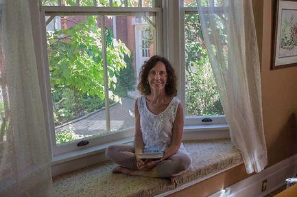 Barb Quinlan & The Yoga Room.jpg