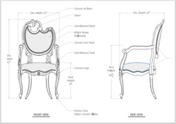 dining_chair_drawing
