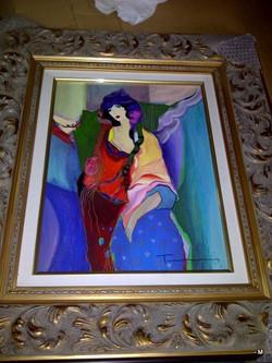 Auction Item (24)