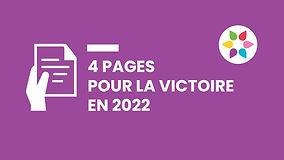 Vignette Pour la victoire en 2022.jpg