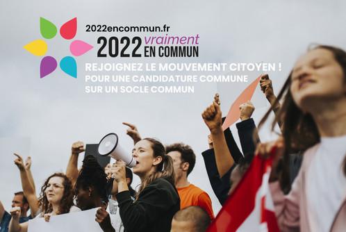 Rejoignez le mouvement citoyen.jpg