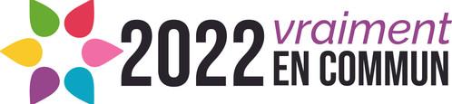 Logo 2022VEC barrette.jpg
