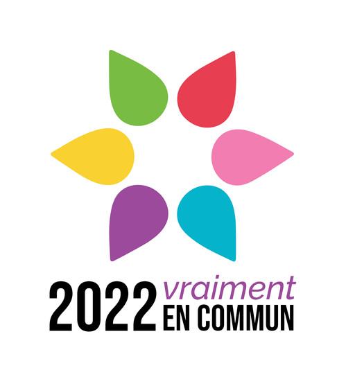 Logo 2022VEC.jpg